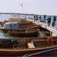 200506_bild2