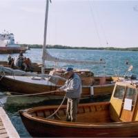 200506_bild8