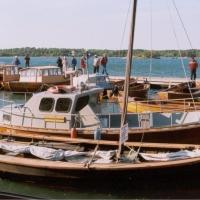 200506_bild9