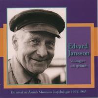 Edvard Jansson