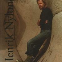 Henrik Nylund
