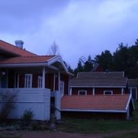 Enigheten november 2010