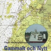 Gammalt och Nytt från Föglö 2002
