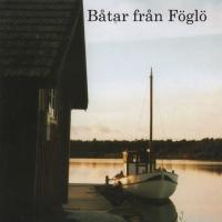 Gammalt och Nytt från Föglö 2005