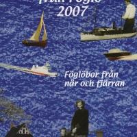 Gammalt och Nytt från Föglö 2007