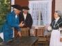 Urtima Ting 1757